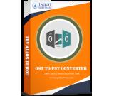 Microsoft OST to PST Converter