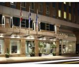 Workers needed to work in Loews Hôtel Vogue (Canada) - Mountain St, Montreal