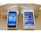 Apple iPhone 6 128GB @ $600USD Factory Unlocked