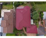 HIGH-QUALITY ROOF RESTORATION SERVICE IN MENTONE