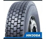 Best Car Tyre Deals in Penrith Australia