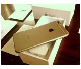 Apple iPhone 6s,6splus samsung galaxy Note 5 whatsapp#+254773036008