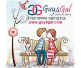 Guy4Gal.com, Free Matrimonial, Matchmaking, Free Dating site, Marriages, Relationships site
