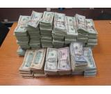 BUY TOP GRADE COUNTERFEIT MONEY ONLINE, DOLLARS, GBP, EURO NOTES AVAILABLE.
