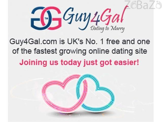 Online dating classifieds