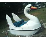 Exclusive PADDLE BOATS sale in Bangladesh