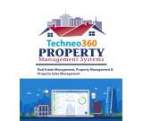 Best Real Estate & Property Management CRM in Bangladesh