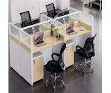 cheap price simple structure high-quality office workstation