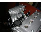 recondition car parts buy sell swap shipping dealer