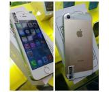 Apple iPhone 5s 64GB Unlocked Cost $500 USD