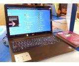 Inspiron 15 5000 dell laptop Touch screen