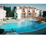 Apartment in Sunny Beach BULGARIA for Rent 250m from the beach