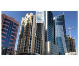 Seef Platinum Tower Office Space For RENT!!!