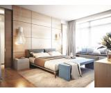 Freehold Spacious one bedroom apartment for sale at Juffair