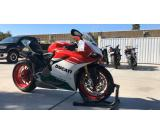 2017 ducati 1299 panigale  for sale. whatsap +15184060111
