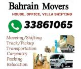 We are Professional and Reliable House Movers!!!!  ...  !!!