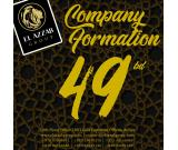 (↑MNJ↑) Lowest Prices Get Your Company Formation For us(↑MNJ↑)