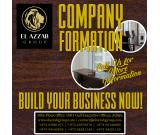 (↑MNJ↑)Company formation Great price your Business Form(↑MNJ↑)