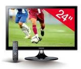 FOR SALE : 2014 NEW! Brazil World World Cup Promo Buy 2 Get 1 Free For New Samsung Smart TV