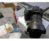 Canon EOS 5D Mark III + freeshipping