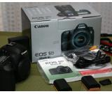 50% off Hot item! Canon EOS 5D Mark III Full Frame Digital SLR Camera Wholesales Drop-shipping