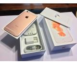 Apple iPhone 6S 16GB - Factory Unlocked (Sim Free )
