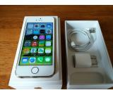 For Sale: Apple iPhons 5S 32GB BRAND NEW - original- SIM FREE (Skype: usman_fone)