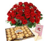 Send Valentines Day Gift Baskets at Affordable Prices to Vancouver, Canada