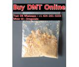 Purchase DMT Online  – Buy DMT Crystals ( Overnight Delivery )