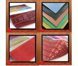 great  business oppotunity for import leather synthetic from china manufacturer directly