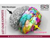 SI3 is Giving you best Custom Software Development Dubai