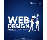 Website Design and Development Oman