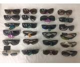 wholesale brand sunglass on putian big trade online shop