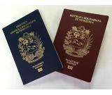 We sell novelty passports, drivers license, ssn, birth certificates, etc.Tel:7623590457