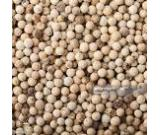 white and black pepper for sale in tons