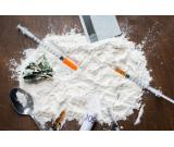 Buy cocaine online | cocaine for sale Email: andersoncassie989@gmail.com