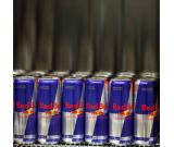 Best quality Red Bull Energy Drink on offer