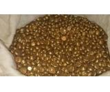 large gold nuggets for sale raw gold for sale gold nuggets for sale