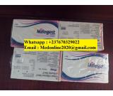Cytotec for sale in kuwait