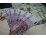 Buy First Grade Counterfeit Banknotes for all currencies online
