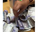 Buy undetectable Counterfeit UK pounds online