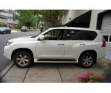 2011 Lexus GX460 For Sale