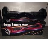 Brand New Original 2 Wheel self balancing scooter / Segway x2 /i2/x2