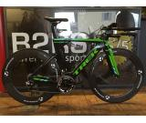 For Sale : 2017 Trek Session 9.9 DH 27.5 Race Shop Limited