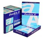 Quality Double A A4 Copy Paper/ A4 Office Printing Copy Paper 80 gsm/ A4 Photocopy Printing Paper