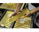 Sale of Gold Bars, Dust and Precious Metals