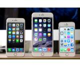 Brand new Appple Iphone 6 and 6 plus 64 GB Gold
