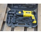 900W ROTARY HAMMER DRILL with SDS PLUS CIMEX HB3