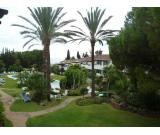 Apartment for Rent in Nagüeles – Marbella