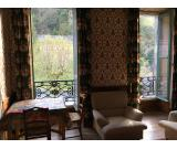 Fully furnished apartment in the Pyrenees